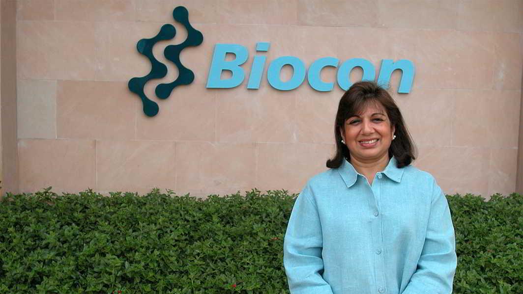 Biocon Rating: Reduce - Şirket için zayıf bir son çeyrek