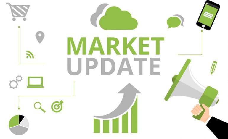 Pazar Bugün CANLI | Sensex, Nifty, BSE, NSE, Hisse Senedi Fiyatları, Borsa Haberleri Güncellemeleri 27 Mayıs