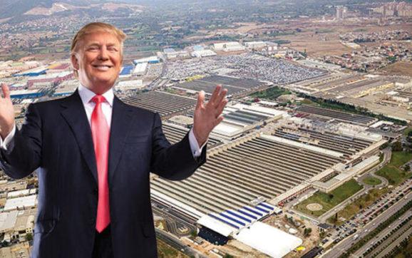 Trump, Bursa'nın şampiyonluğunu alabilecek mi