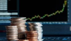 Yurtdışı COVİD-19 neden büyük talep yıkım: Bankacılar
