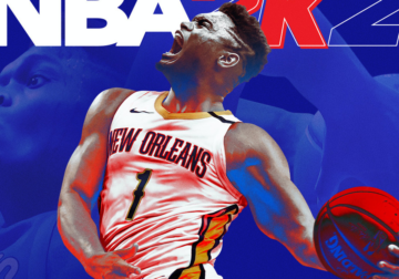 NBA 2K21 var FLEXİ ve Serisi X sürüm $69.99 mal olacak