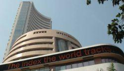 Piyasa Özeti: Sensex 134 puan alt biter, 39.000 işareti verir,…