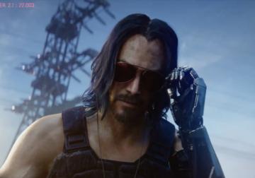 Çalıştırmak için Cyberpunk 2077 ihtiyacın olan şey burada PC var