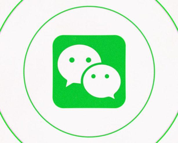 WeChat ve TikTok indir Trump yönetim yasağı öncesinde tırmanış BİZİ