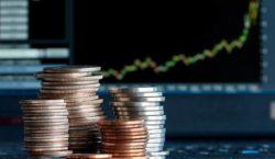 KAMERALARI garners halka arz öncesinde 35 çapa yatırımcılardan 666 crore…